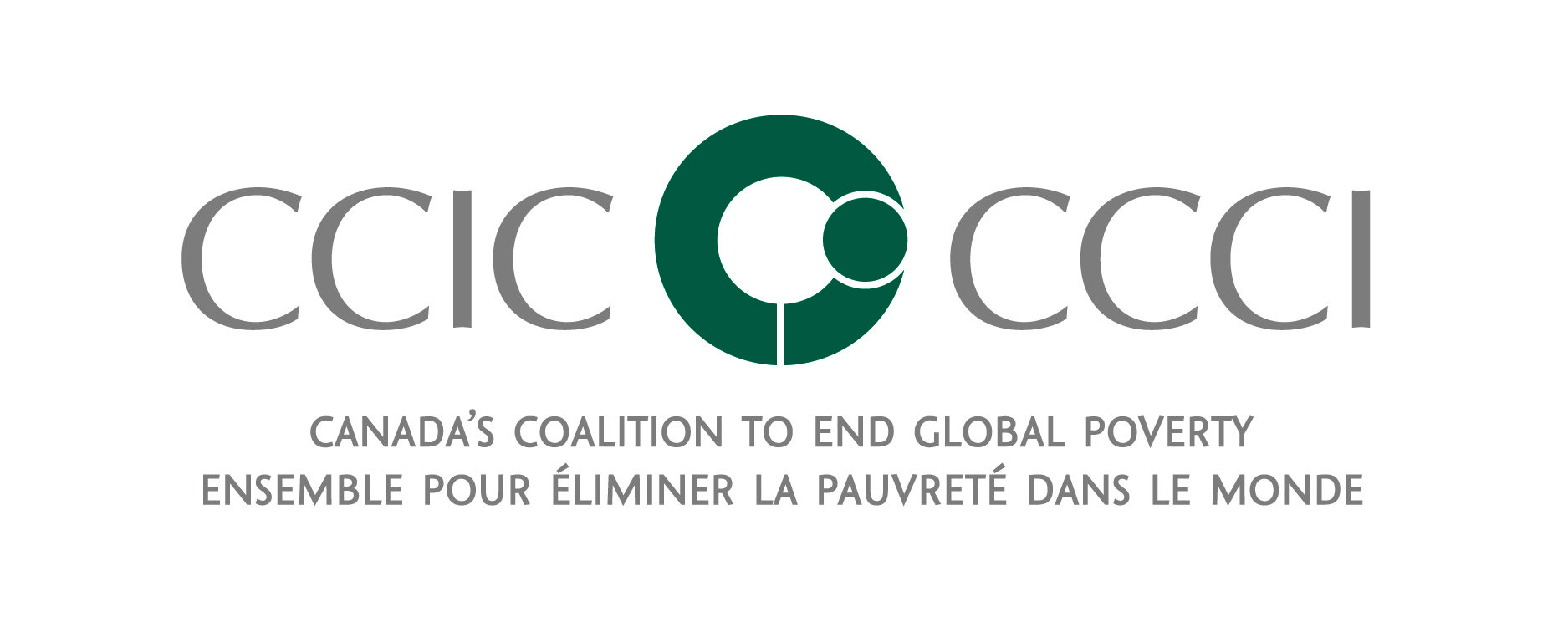 Canadian Council for International Co-operation