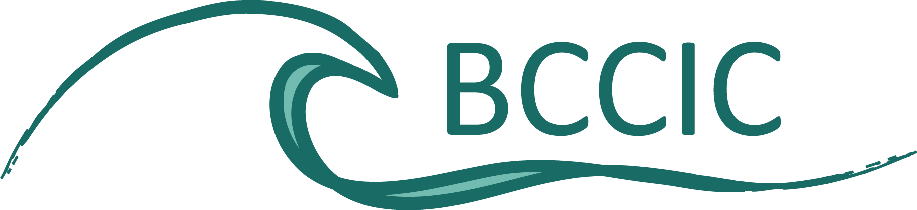 British Columbia Council for International Cooperation