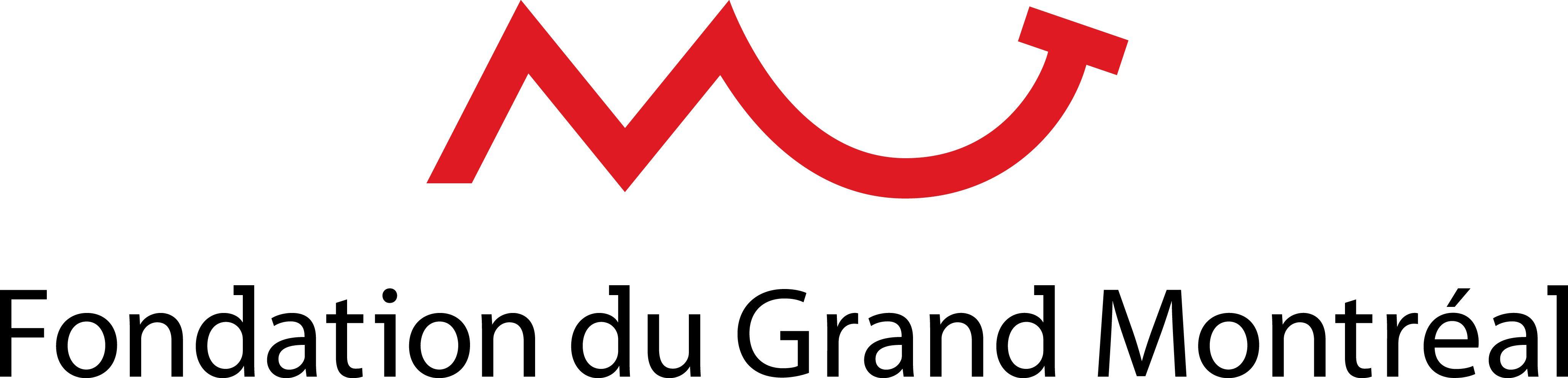 Fondation du grand Montréal